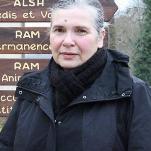 Christine Favennec