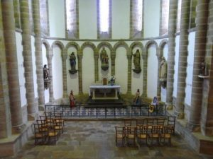 abbatiale-ste-croix-quimperle-14048242450