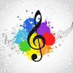 La musique au service de la paix